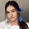 Ruxandra, 17