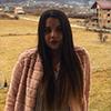 Andreea, 21